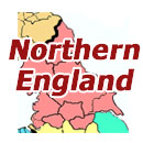 Find a Live Act in Northern England