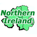 Find a Live Act in Northern Ireland