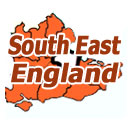 Find a Band in south east England