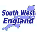 Find a Band in south west England